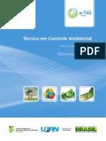 Apostila_Economia_Ambiental