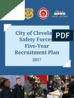 Public Recruiting Plan - UPDATED