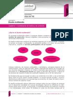 diseno_multimedia.pdf
