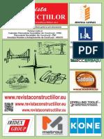 RC_nr_092_mai_2013.pdf