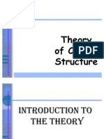 Capital Structure[1]
