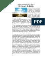 003_elsenoriodecristo.compressed.pdf