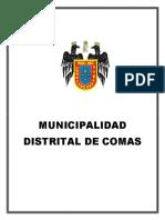 Municipalidad de Comas (1)