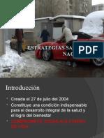 estrategiassanitariasgrupo3