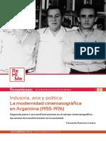 Herramienta 08_ReHiMe_RamirezLlorens.pdf
