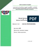81606064-M03-CALCUL-PROFESSIONNEL.pdf