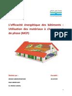 MCPpdf