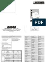kaercher-lavadora-de-alta-pressao-manual-381584.pdf
