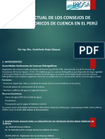 conversatorio11_iproga.pptx