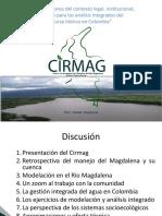 20150909_presentation.pptx