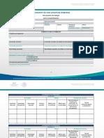 Formato Planeacion Didactica (1)