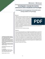 v7n1a04.pdf