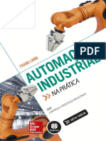 370728914-Automacao-Industrial-Na-Pratica-Serie-Tekne.pdf