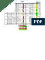 202355264-14-07-Modelo-Iperc-Linea-Base.pdf