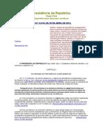 LEI Nº 12.618, DE 30 DE ABRIL DE 2012.docx