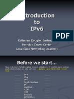 IPv6[1]