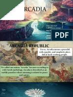 arcadia republic