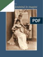 lectura feminina II