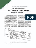 Lathe Keyway Cutting Attachment-1.pdf