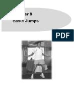 Basic Jumps