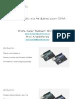 Introdução-Arduino-+-S4A