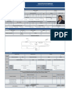 F GTH01-02 Formato de Solicitud de Empleo V3 (4)