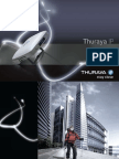 Thuraya Ip Brochure