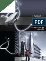 Thuraya Ip Brochure