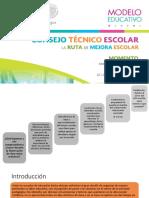 presentación  7a.pptx