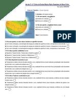 fichatrabalhoclimasquentes-130427074034-phpapp01.pdf