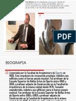 alvaro-siza-1233542041800546-1