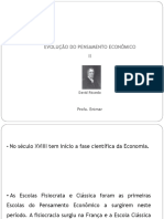Escola Clássica.pdf