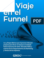 Ventas_Funnel.pdf