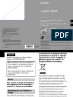 manual camara h2.pdf