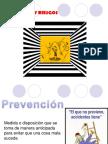 prevencionyriesgoslaborales-140127234230-phpapp02