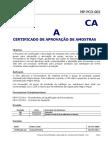procedimento_de_caa.doc