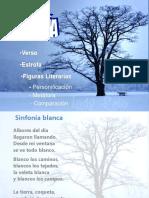 PPT Figura Literaraias