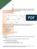 05_propiedades_del_concreto.pdf