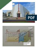 Centro de Convenciones Final