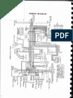 honda_cb750_wiring_diagram.pdf