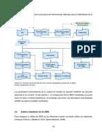 Pages from Cango Mena, Lauro Patricio.-unprotected.pdf.docx