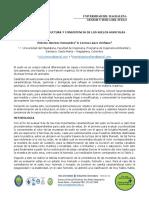 1er Informe de Lab Genesis (1)