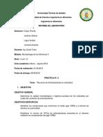 Informe 5 Micro Terminado