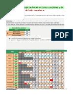 CALENDARIZACIÓN-2017-1567