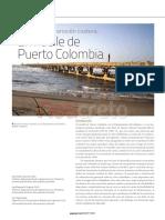 016-020-Patologia2-141