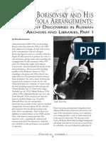 Artamonova Borisovsky 1.pdf