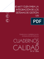 Cuaderno IV Online 5