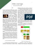 Cobre - energia.pdf