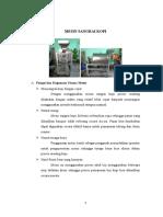 paper mekanisasi choliq.docx