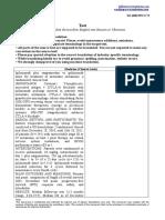 Medicine (Clinical Trials) en-Ru, Ukr